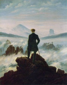 Wanderer-Above-the-Sea-of-fog